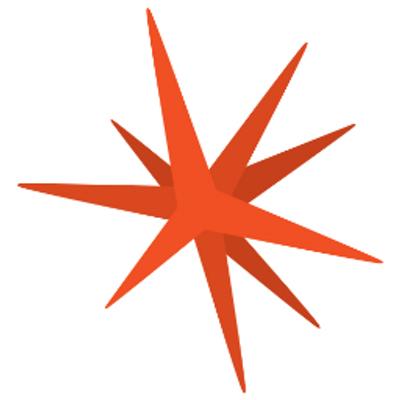 Friskis & Svettis, progress software, Sitefinity, Telerik Microsoft .NET, Nyheter, Övriga / Custom CMS