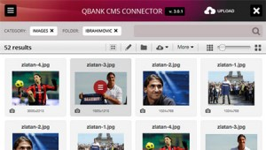 qbank_cms_connector_gui_450px