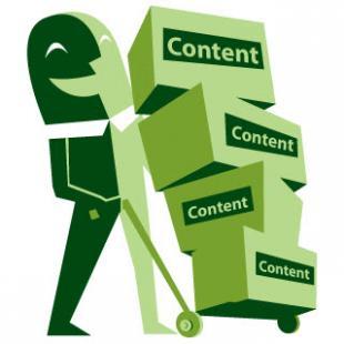 Drupal 7, Ektron, episerver 7, joomla, kapow, migration, sitecore, Swipezy, Wordpress CXM, Drupal, Ektron, Episerver, Joomla, Nyheter, Wordpress