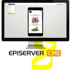 episerver 8