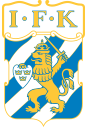 ifkgoteborg