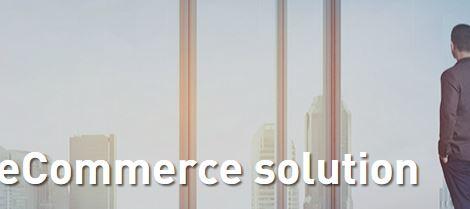 Demandware, e-handel, EPiServer Commerce, litium, powa, sitecore, Tictail Cloud / Förvaltning, E-handel, E-handel system, Episerver Commerce, litium, Nyheter, Salesforce Commerce Cloud, SAP Commerce Cloud, Sitecore XP