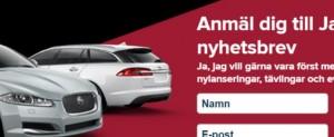 jaguar.se