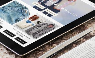 Gant, PIM, Pimcore Adobe Magento 2, E-handel system, Nyheter, PIM