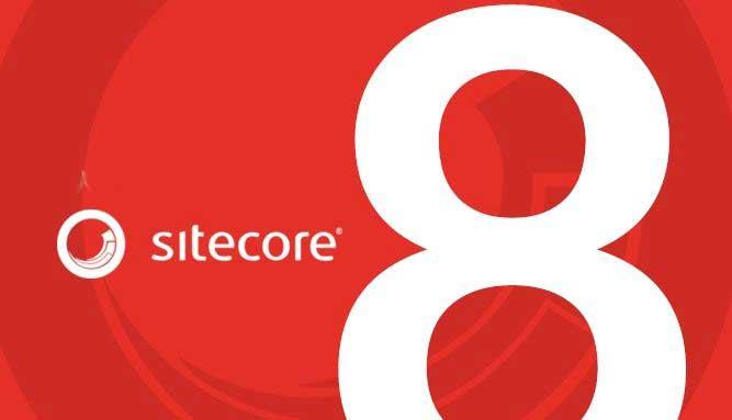 sitecore8-sitecore-8