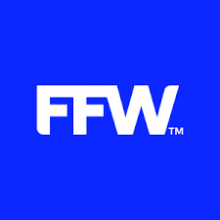 ffw drupal