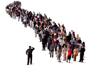 creuna, eLance, ffw, HiQ, recruit Analys / Statistik, CXM, Drupal, Nyheter