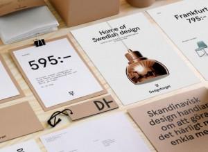 designtorget 2016