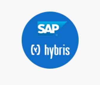 Hybris, Intershop, Smilehouse, Tieto Intershop, SAP Commerce Cloud