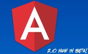 Angular 2, drupal 9, Ember, performance optimization, React API, Drupal, Facebook Open Graph, Nyheter, Sociala media / web2.0