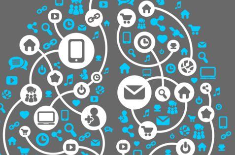 CXM, E-handel, Nyheter