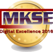 mkse digital excellence 2016