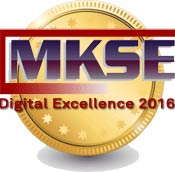 mkse-digital-excellence-2016