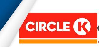 circle k, statoil CRM Customer Relationship Management, CXM, Lojalitetsprogram, Marketing Automation, Nyheter, Online Marketing, Oracle WebCenter Sites