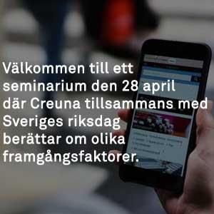 creuna_riksdagen2