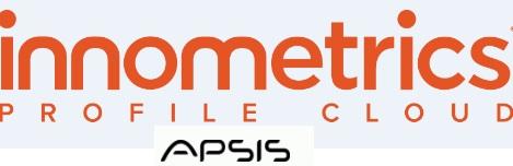 Apsis, APSIS Open Marketing Hub, Fitness World, Hyresgästföreningen, Innometrics AB, Innometrics Profile Cloud, ProspectEye, Saxo, tele2, telenor, telia, Travelstart, Tre och Halebop. Samt Arla CXM, Marketing Automation, Nyheter