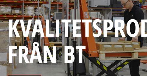 e-handel, Källs, sitedirect E-handel, Nyheter, Sitedirect