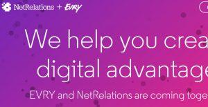 netrelations evry