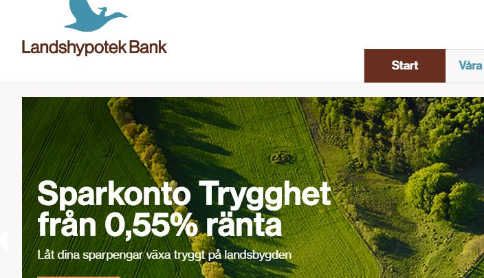 Ålandsbanken Crosskey, Alexander Fahrer, Applicon, banksysten, Landshypotek Bank, Liza Nyberg, SAP HANA Nyheter