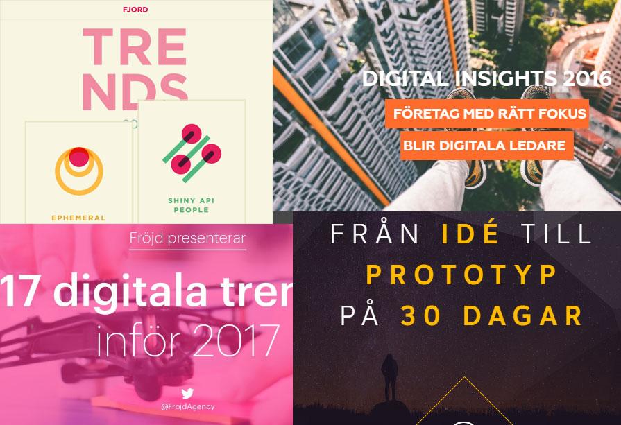 Capgemini Consulting, digital transformation, Evry, Great Works, Hyper Island, Itch, McKinsey, Mirum Agency CXM, Nyheter, Online Marketing