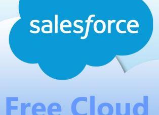 devcore, Salesforce, Salesforce Cloud Alliance Partner Episerver, Microsoft .NET, Nyheter, Salesforce