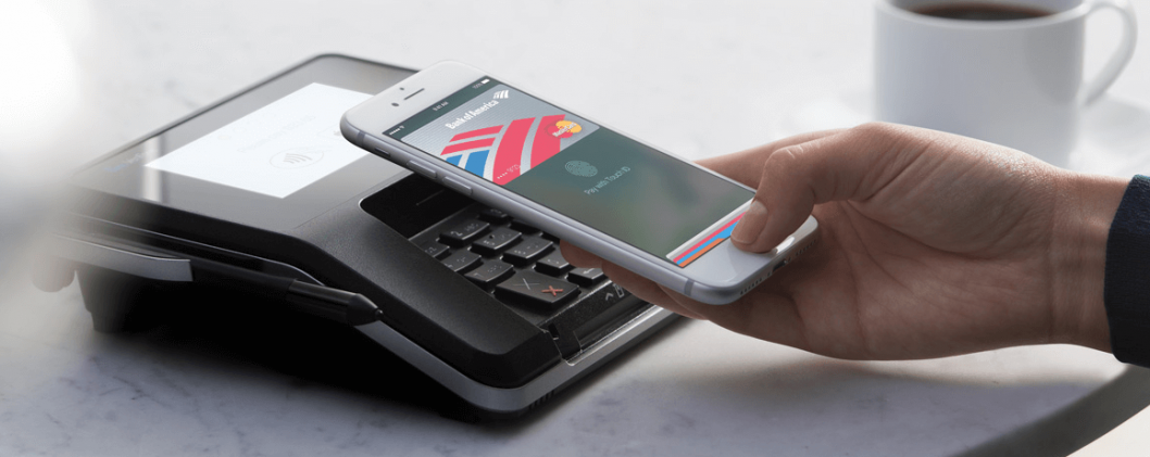 Apple Pay, klarna, MasterPass, Paypal E-handel, E-handel system, Nyheter, Online Marketing, Shopify
