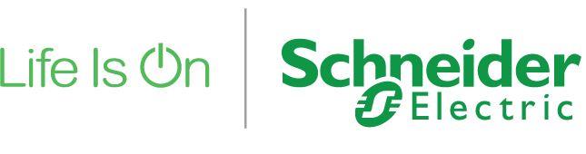 B2B ehandel, Navision, Netrix, Schneider Electric Adobe Magento 2, E-handel, Nyheter, SDL Tridion Sites