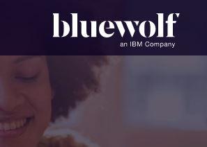 Bluewolf, ibm, Salesforce Nyheter, Salesforce