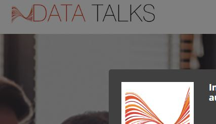 data talks, Lin Education, Lincube, Marketing Automation Öresundskraft, Wayke Nyheter, SalesManago