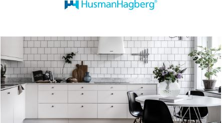 episerver, HusmanHagberg, netrelations, ninetech Episerver, Nyheter