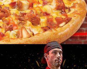 episerver, Rightpoint, Toppers Pizza Episerver, Nyheter