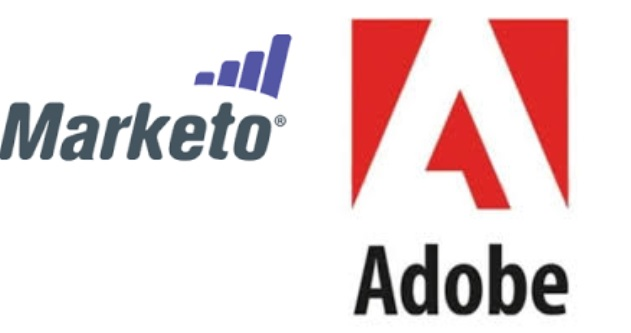 Adobe N 228 Ra Att K 246 Pa Upp Marketo Marketing Automation I 20