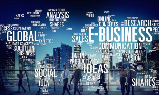 BigCommerce, commercetools, elastic path, Michael Hallberg, REWE, Salesforce, Storm Commerce, Umbraco Commercetools, CXM, E-handel, Nyheter