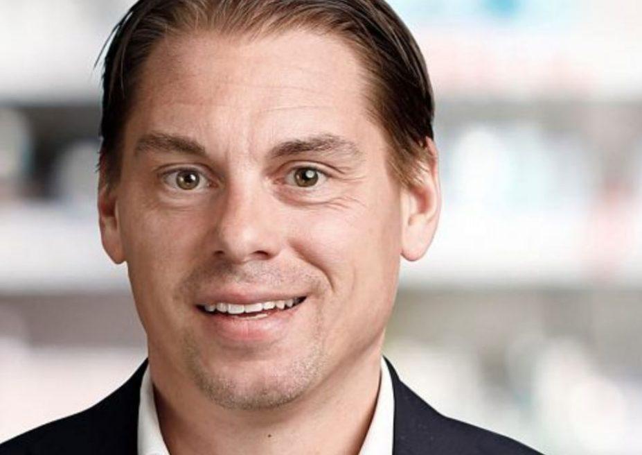 apptus, Apptus eSales, Eric Lundberg, esales, inRiver, inRiver PIM, Kjell & Co., Kjell.com, Martin Knutson E-handel, Episerver, Episerver Commerce, Nyheter, Omnikanal, PIM