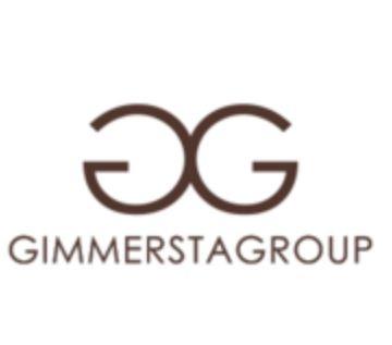 Gimmersta Group, Pinx Prints, sitedirect E-handel, Nyheter, Sitedirect