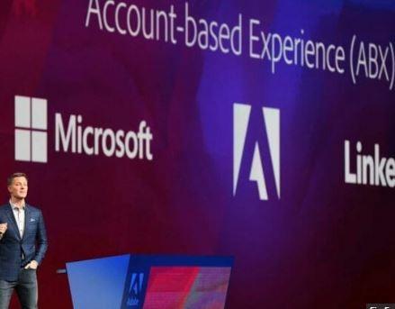 Adobe Experience Cloud, ServiceNow, servicenow Customer Service Management, ServiceNow Now Platform Adobe AEM, Adobe Magento 2, Adobe Marketo, API, CXM, Nyheter