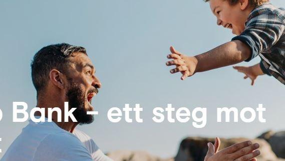 Åkestam Holst, Anorak, blue step, bluestep, bold, Evidence, Making Waves, NOA Headless / Decoupled CMS, Nyheter
