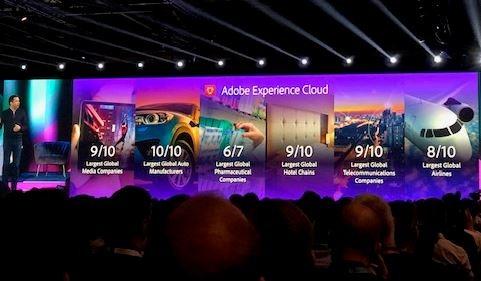 Accenture Interactive, Illy, Massimiliano Pogliani, ordergroove, Salesforce Commerce Cloud Adobe AEM, CXM, E-handel, Nyheter, Salesforce Commerce Cloud