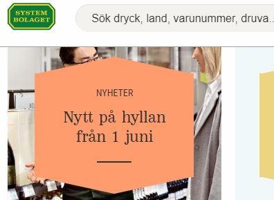 Avanade, creuna, episerver, HiQ, Nordic Morning, SEO, Systembolaget, Visma Episerver, Intranät, Nyheter, Offentlig sektor, SEO