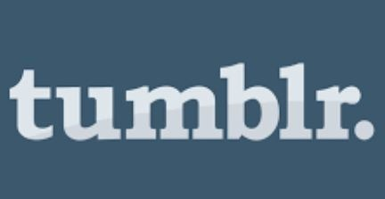 automattic, tumblr Nyheter, Wordpress