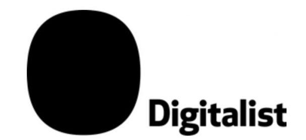 Digitalist Drupal, Nyheter, Open source PHP, Salesforce