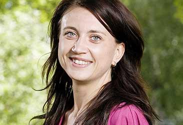 Camilla Läckberg, lemoon lemoon, Nyheter