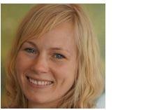 Anna-Soderblom-svensk-fast-intranet