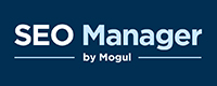 SEO Manager for EPiServer by Mogul