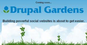 drupal_gardens_image