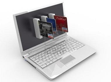 Jetshop, Payson, Shopitoo E-handel system, Jetshop, Nyheter
