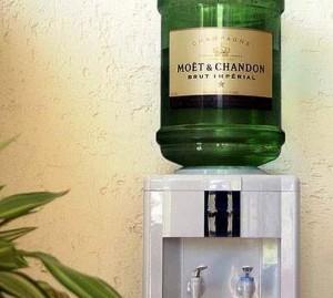 episerver champagne