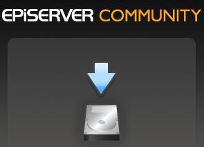 episerver_community