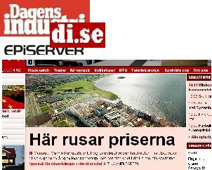 episerver_di.se