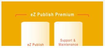 ez_premium